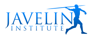 The Javelin Institute Logo