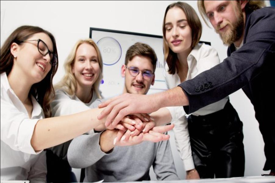 Javelin Institute CHRO Priority Number One Employee Engagement