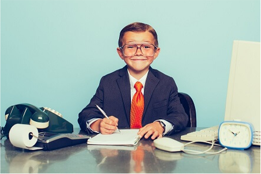 Generation Z A CHRO Perspective for Success